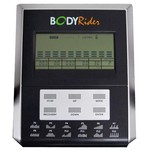 Body Rider 2-in-1 Cardio Dual Trainer - view number 3