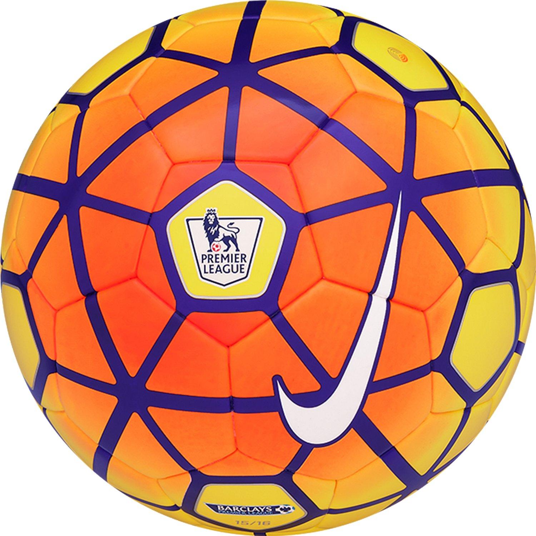 Nike™ Saber PL Soccer Ball