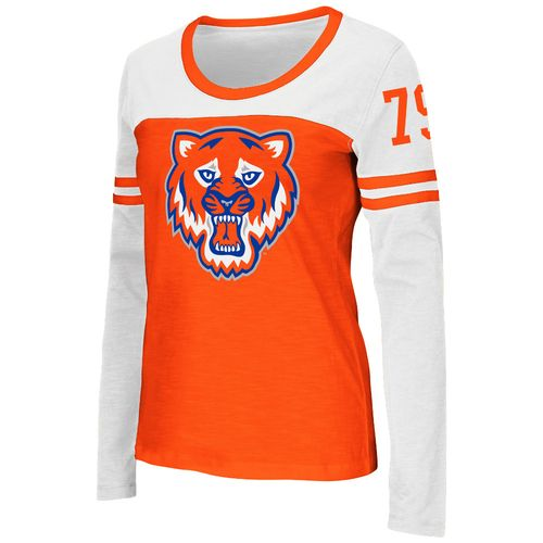 Colosseum Athletics™ Women's Sam Houston State University Hornet