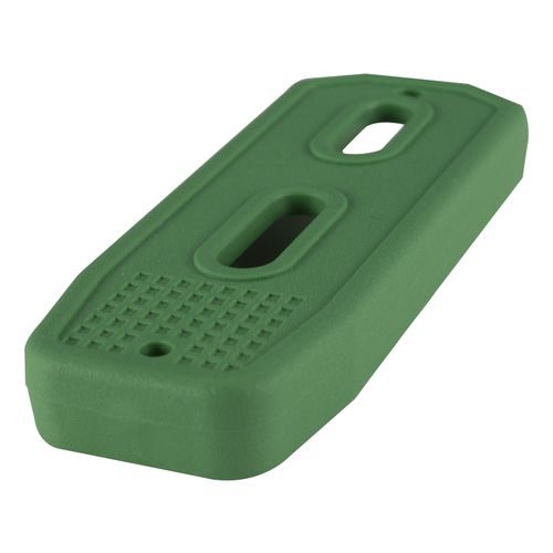 Mission First Tactical Magazine Floor Plates 6-Pack - view number 4