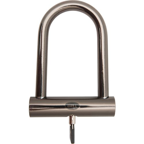 Bell Catalyst 200 Travel Size U-Lock