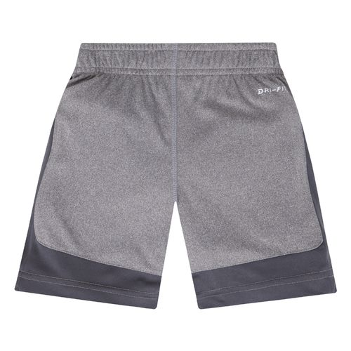 Nike Toddlers' Dry Fly Short - view number 3