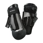 Century Adults' Student Sparring Gloves - view number 1