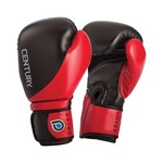 Century Drive Boxing Gloves - view number 1
