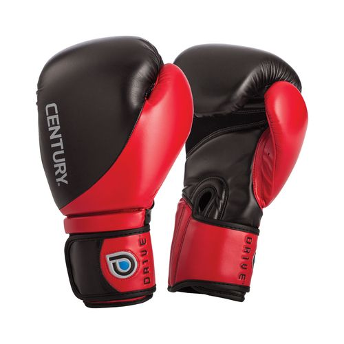 Century® Drive Boxing Gloves