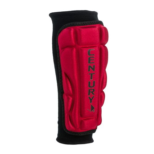 Century® Adults' Martial Armor Forearm Guards