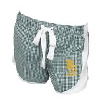 College Concept Women's Baylor University Tradition Sleep Short