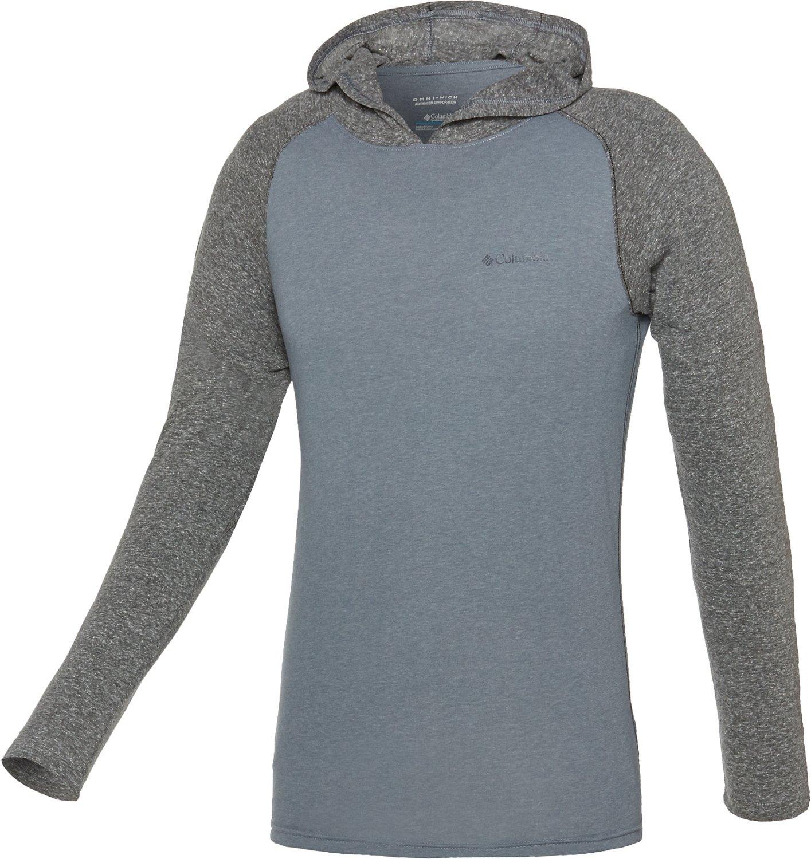 Columbia Sportswear Men's Trail Shaker™ Hoodie