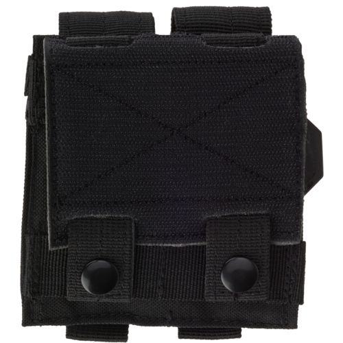 Tactical Performance™ Double Pistol Mag Pouch - view number 2