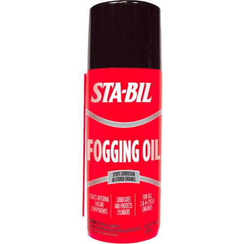 STA-BIL® Fogging Oil