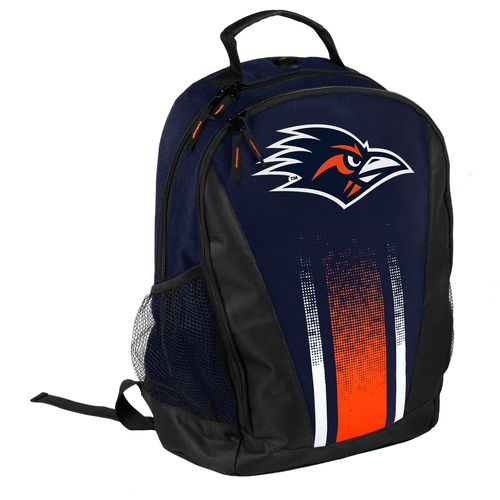 Forever Collectibles™ University of Texas at San Antonio Stripe Primetime Backpack