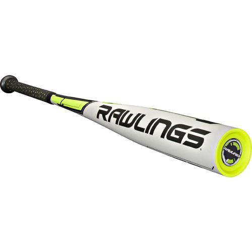 Rawlings Adults' 5150 Alloy Baseball Bat -3
