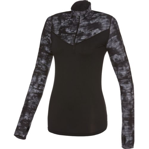 BCG™ Women's Training Printed Pullover