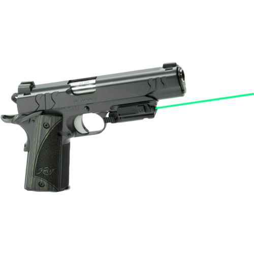 LaserMax Uni-Max Laser Sight - view number 4