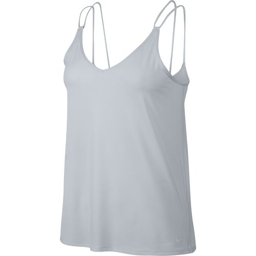 Nike Women's Strappy Training Tank Top