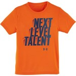Under Armour® Toddler Boys' Next Level Talent T-shirt