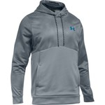 Under Armour™ Men's Storm AF Icon Gameday Hoodie