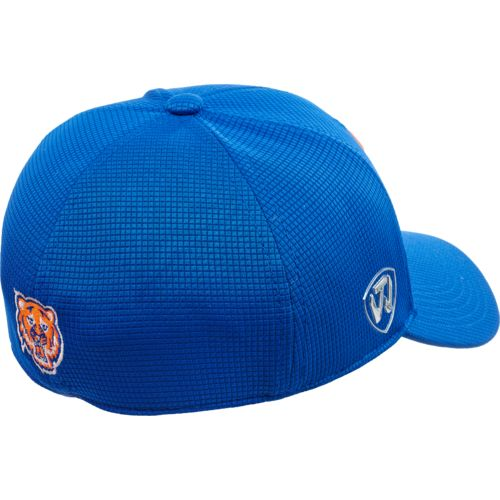 Top of the World Men's Sam Houston State University Booster Cap - view number 2
