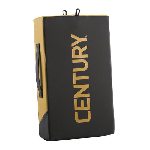 Century® Brave Body Shield