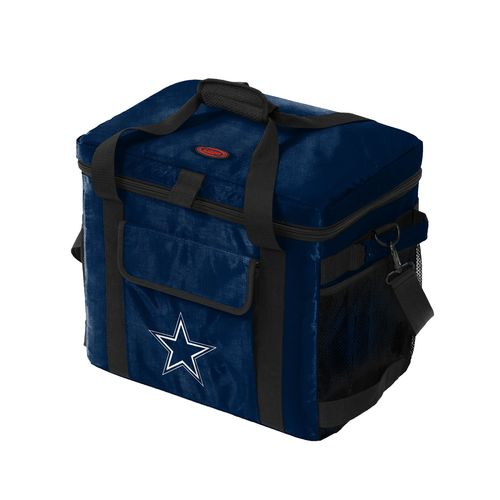 Logo™ Dallas Cowboys Glacier 48-Can Cooler