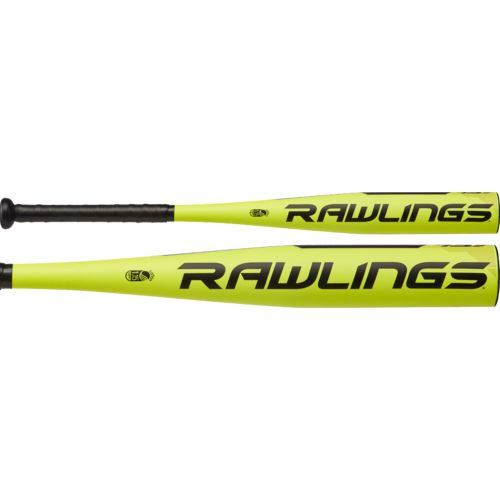 Display product reviews for Rawlings Quatro Composite T-ball Bat -13.5