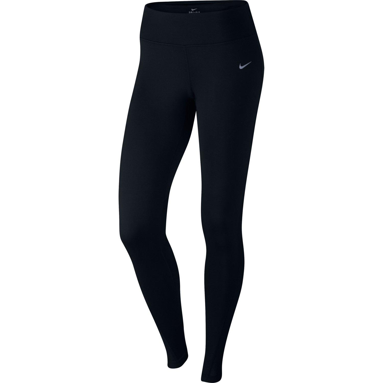 Nike Women's Racer Tight