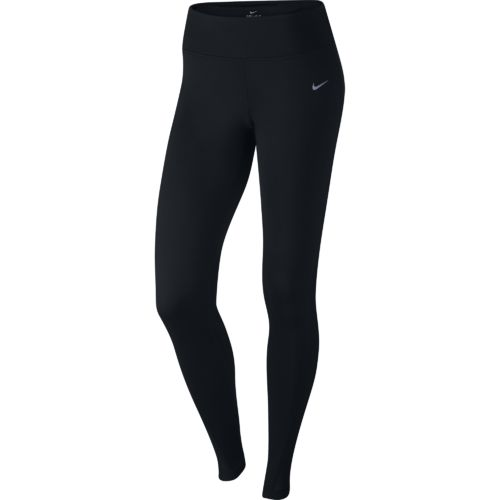Nike Women's Racer Tight
