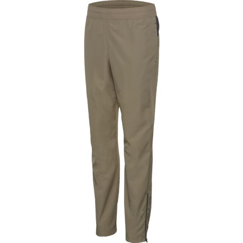 BCG Men's Active Lifestyle Woven Pant