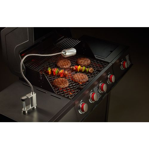Display product reviews for Outdoor Gourmet™ Flex LED Barbecue Light
