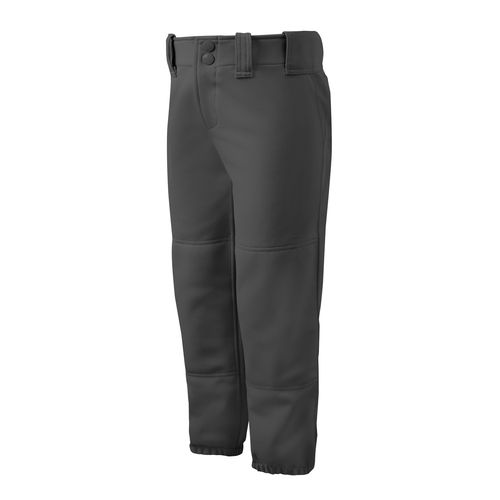Display product reviews for Mizuno™ Girls' Padded Belted Softball Pant
