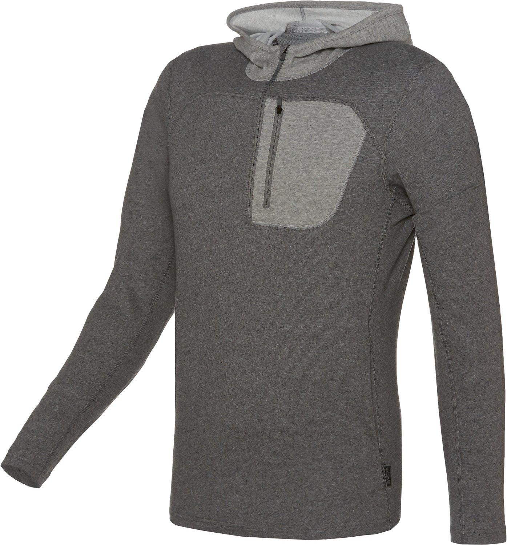 Mountain Hardwear Men's Cragger™ Pullover Hoodie