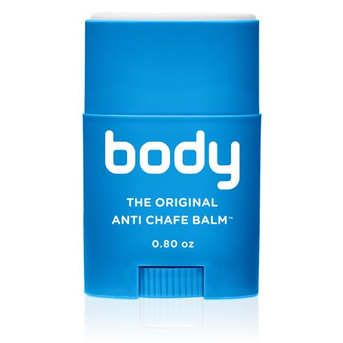 BODYGLIDE® Antichafe Balm
