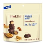 thinkThin® Protein Bites - view number 1