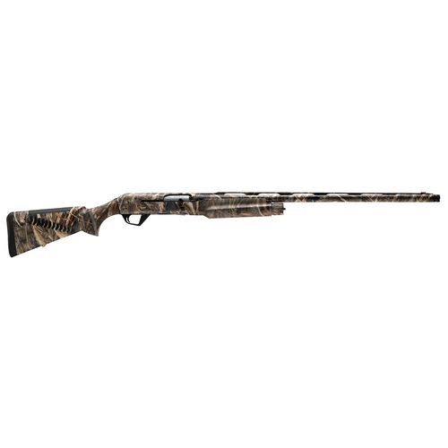 Benelli Super Black Eagle II 25th Anniversary Limited Edition 12 Gauge Shotgun