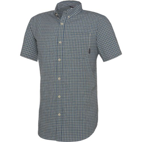 Columbia Sportswear Men's Rapid Rivers Button-Down Shirt - view number 1