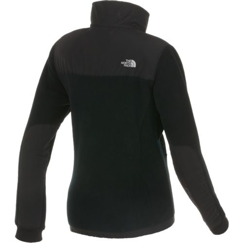 The North Face Women's Denali 2 Jacket - view number 3