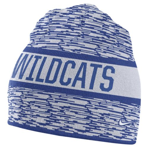Nike Men's University of Kentucky Reversible Beanie