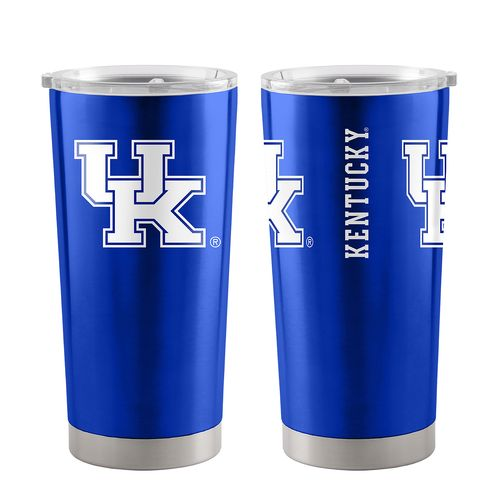 Boelter Brands University of Kentucky 20 oz. Ultra Tumbler