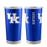 Boelter Brands University of Kentucky 20 oz. Ultra Tumbler - view number 1