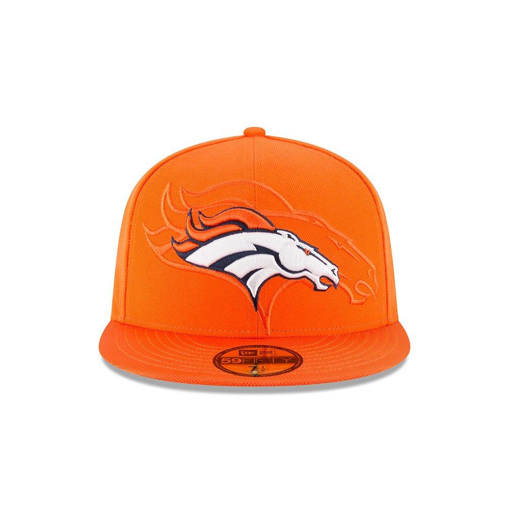 Denver Broncos Headwear