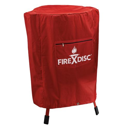 "FireDisc® 36"" Grill Cover"