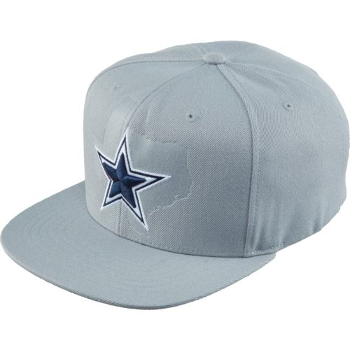 Dallas Cowboys Men's Dallas Cowboys Cain Hat