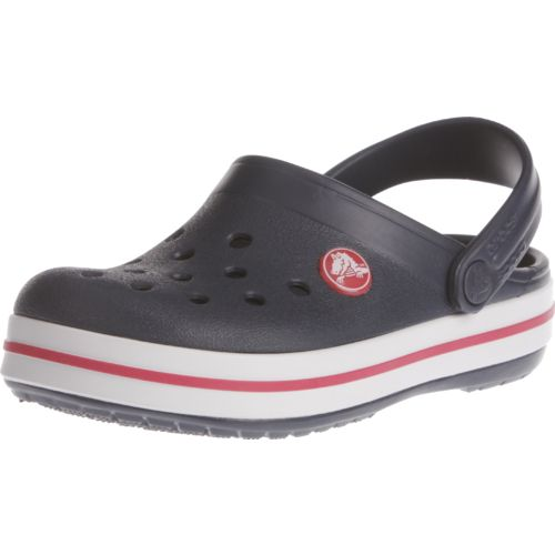 Crocs™ Kids' Crocband Clogs - view number 2