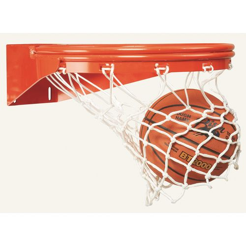 Goalsetter Double-Ring Static Rim