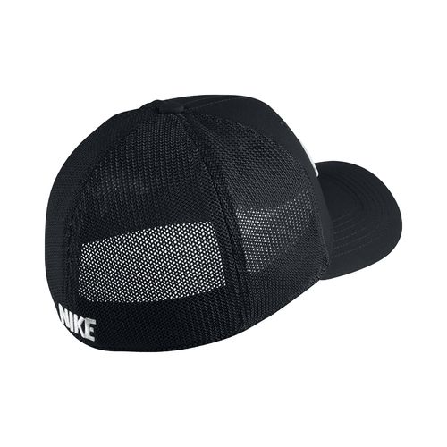 Nike Boys' Aero Bill Classic99 Training Cap - view number 2