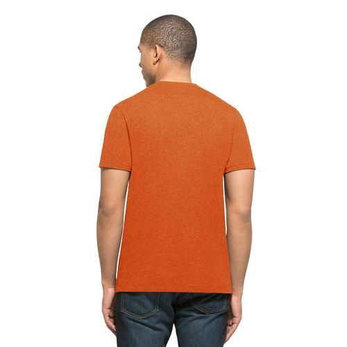 Display product reviews for '47 Miami Dolphins Logo Club T-shirt
