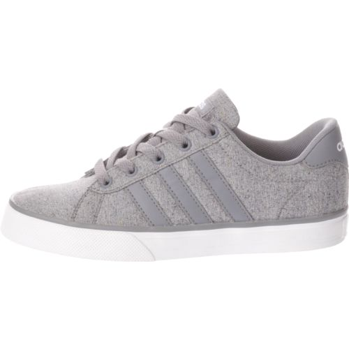 adidas Boys' SE Daily Vulc Court Shoes