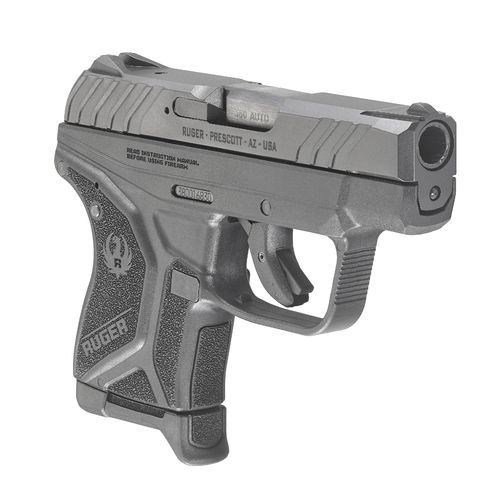 Ruger LCP II .380 ACP Pistol - view number 1