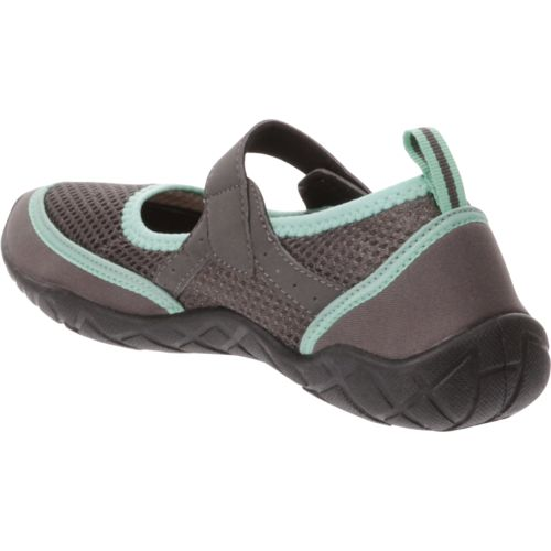 O'Rageous Women's Aqua Socks Water Shoes - view number 3