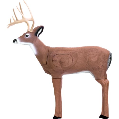 Display product reviews for Delta McKenzie Challenger 3-D Deer Archery Target